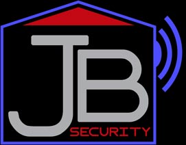 Security Installers for Dorset & Hampshire